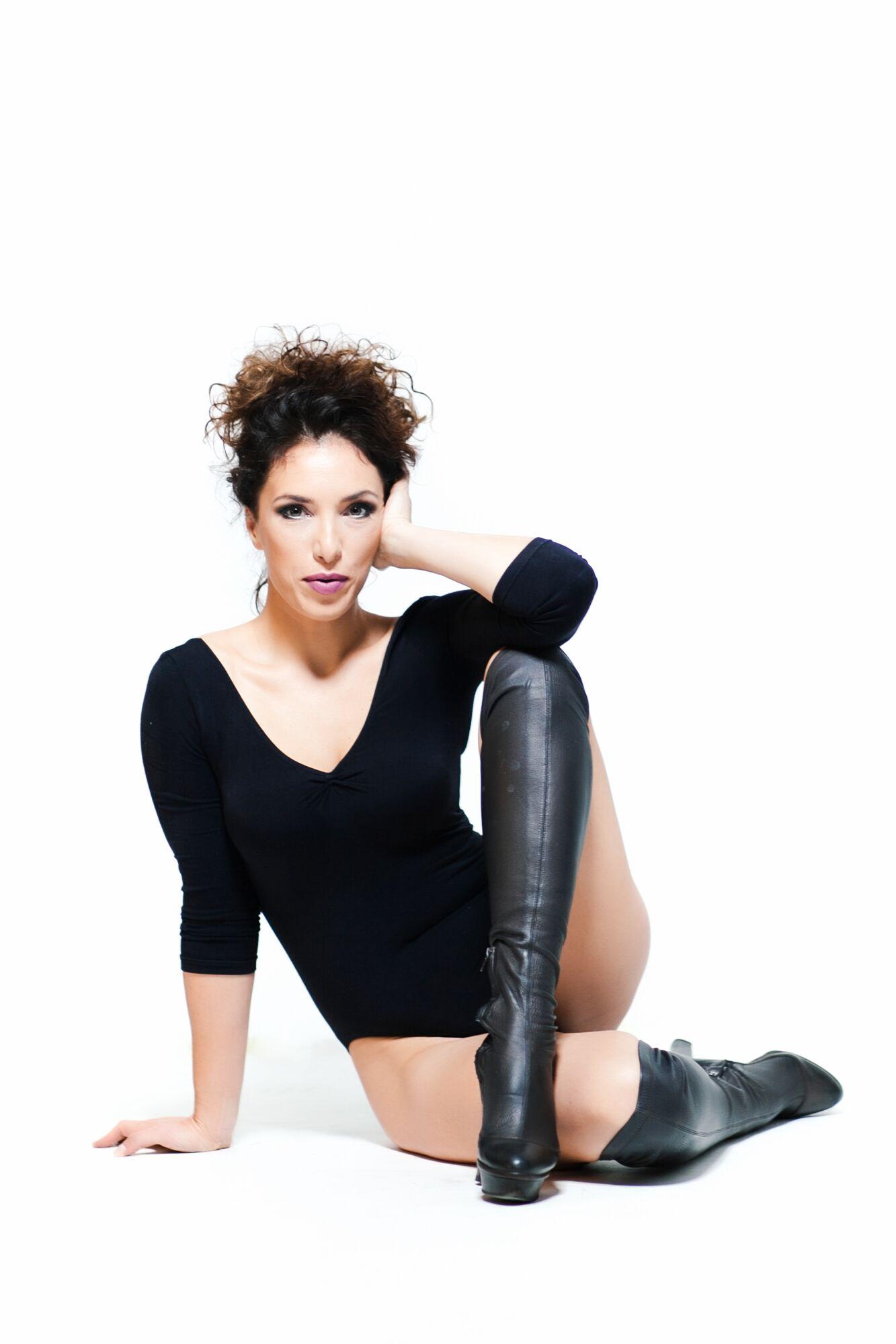 Vesna Pastrovic