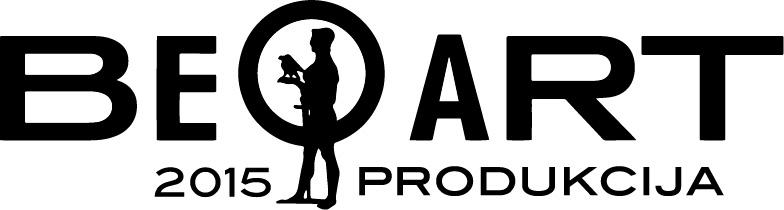 BEO ART logo
