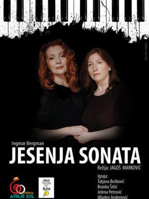 Jesenja-sonata-web