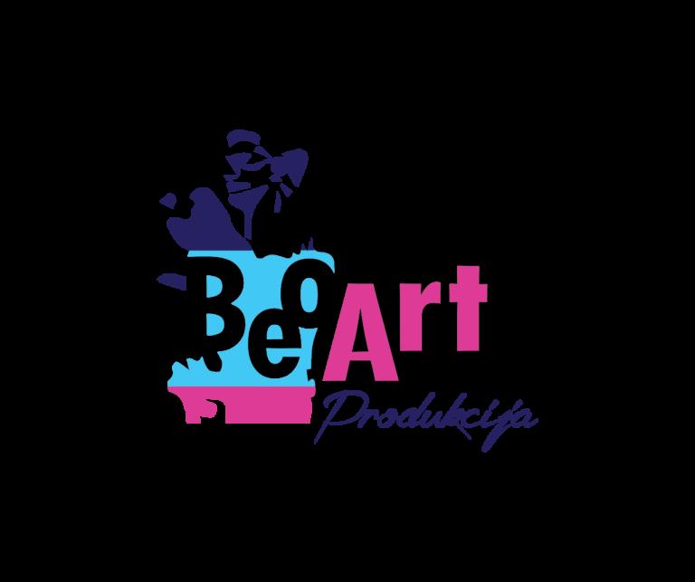 Velika turneja Beo Art-a po Crnoj Gori